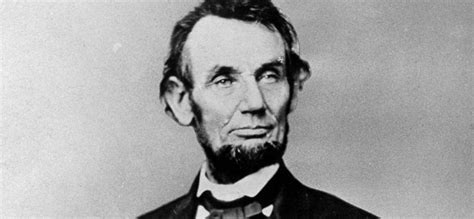 what did abraham lincoln invent abraham lincoln s brilliant method for handling setbacks