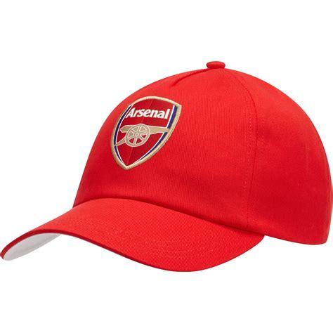 Arsenal Hat | arsenal hats tag hats