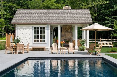 pool house ideas tiny homes with pools google search favorite places