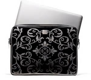 Acme Made Lombard Sleeve Macbook Pro 15 White Antik acme made lombard sleeve macbook pro 15 inch white antik