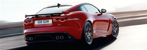 Jaguar Schedule 2020 by The 2020 Jaguar F Type Sports Car Everything You Need To