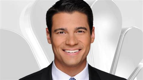 103 best images about newscasters on pinterest jesse 103 best newscasters images on pinterest newscaster