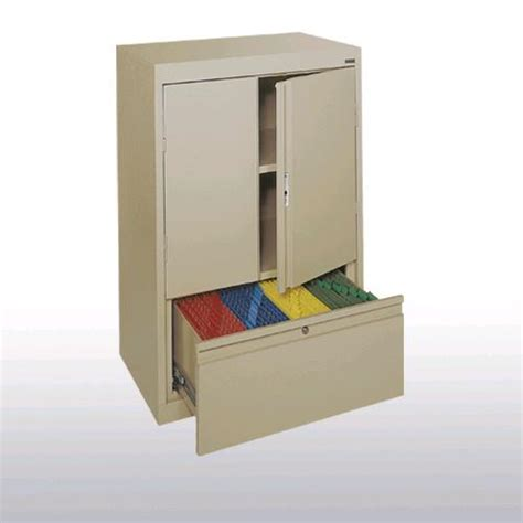 sandusky hfdf301842 system series counter height