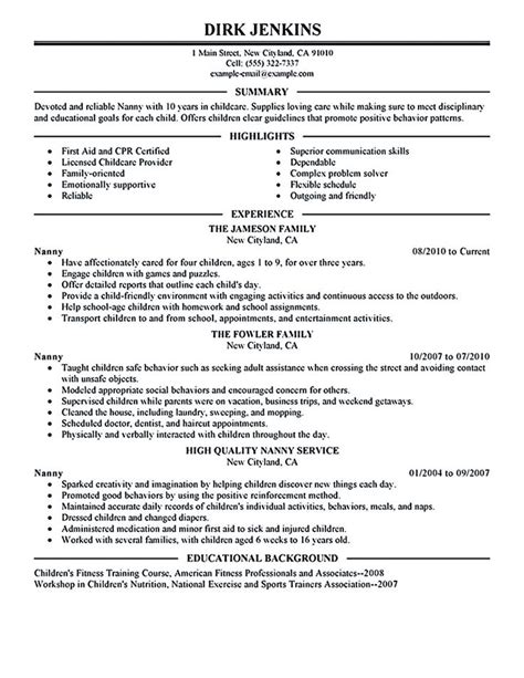 25 best ideas about resume exles on resume ideas resume tips and resume