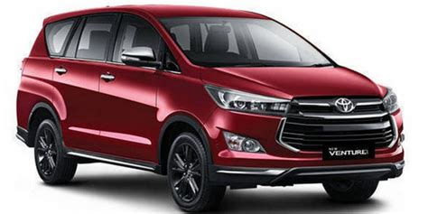 2513 Busi Pemanas Toyota Innova Diesel page 50 of 920 car news in india find news about