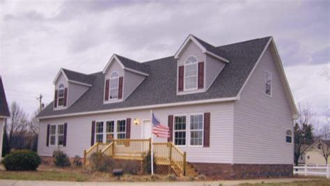 mocksville modular homes selectmodular com modular home modular home outlet in mocksville nc