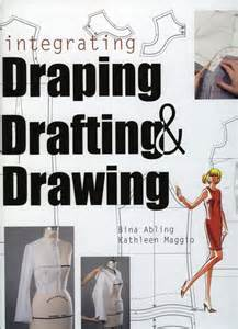 fashion draping book bloomsbury fashion central browse by subject