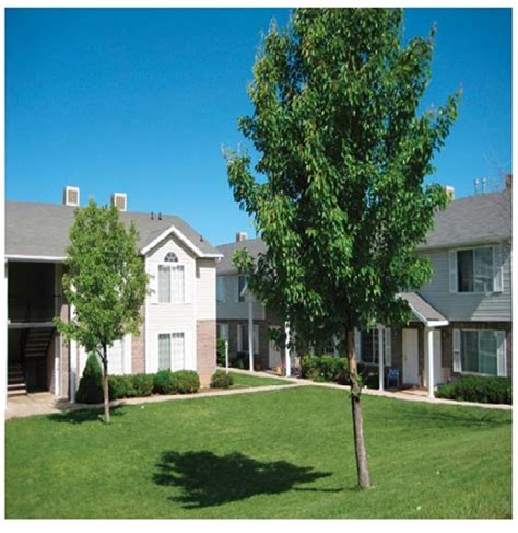Garden Apartments And Storage Clearfield Utah Falcon Estates Apartments Townhomes Rentals Clearfield