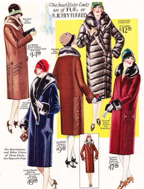 fashion on film 45 iconic movie style moments stylist 1920