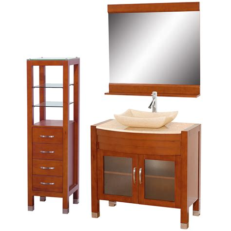 Small Bathroom Vanity Sets Small Bathroom Vanity Sets 28 Images Cheap Bathroom