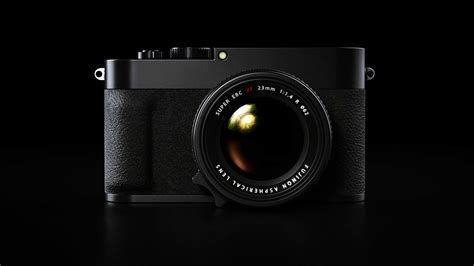 the fujifilm x100f 101 x pert tips to get the most out of your books the fujifilm x100f designed by x shooter andreas