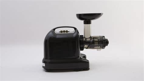 Multi Juicer 7 In 1 lexsun standard mk2 juicer 6in 1 multi purpose juice
