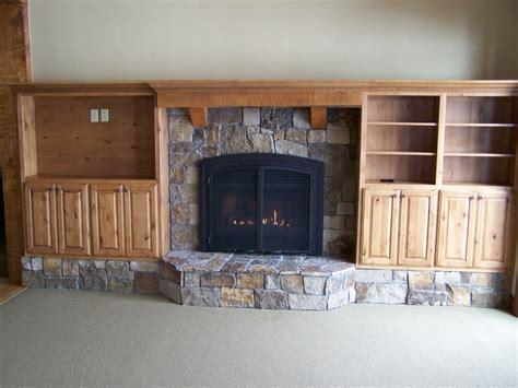 Semi Professional Kitchen Faucet interior gas fireplace entertainment center modern