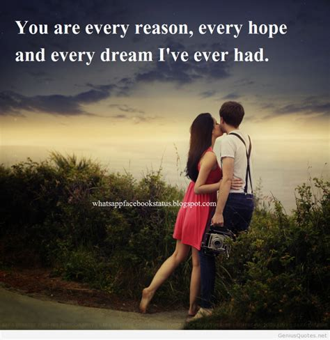 Images With Quotes Images With Quotes For Him You Are My