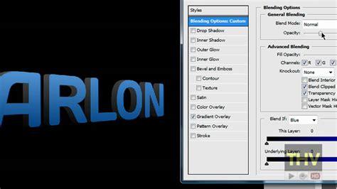 photoshop tutorials cs3 for photo effects photoshop cs3 3d effect