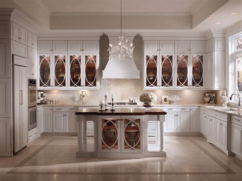 kraftmaid white kitchen cabinets kitchen ideas kitchen design kitchen cabinets
