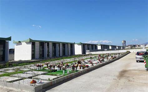 libreria alba fisciano battipaglia liamento cimitero e via della pace lo