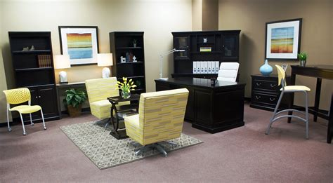28 beautiful business office decorating ideas pictures