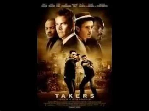 film action terbaik 2012 youtube best action thriller movies 2012 youtube