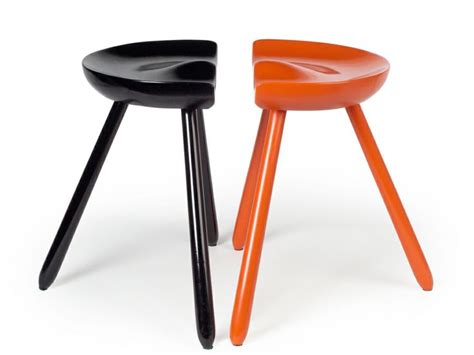 Stool After by 17 Best Images About Admire Wee Stools On