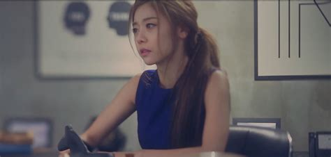 girls day sojin profile member member profile sojin girl s day k pop girl groups 101