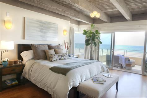 coastal bedroom designs design bed room contemporary interiors coastal master