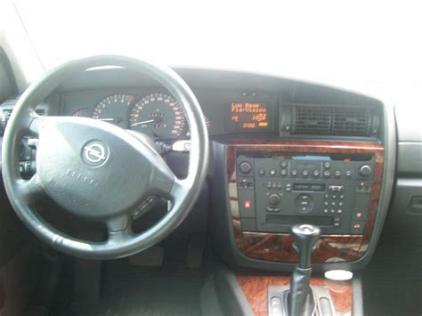 opel omega 2002 2002 opel omega for sale 2 6 gasoline fr or rr