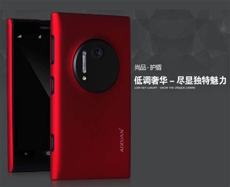 Hp Nokia Lumia 1020 3hiung grocery nokia lumia 1020 aixuan handphone