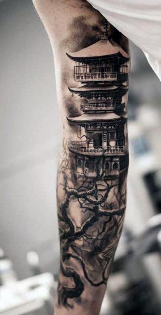 tatuagem oriental significado amp 40 ideias incr 237 veis de