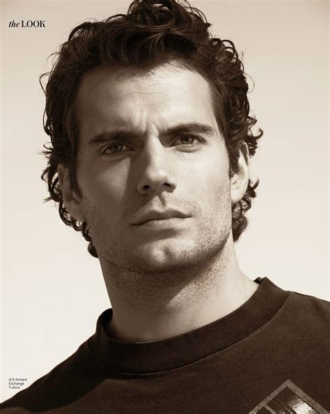 superman hairstyle mr g s musings henry cavill sexiest man alive