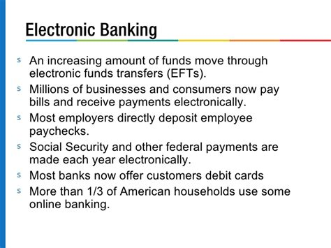 federal deposit insurance act section 19 chapter 16 financial system
