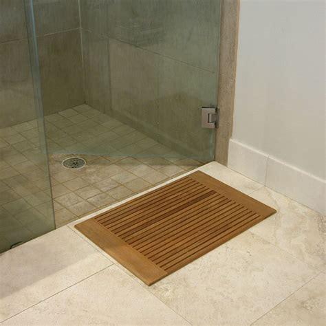 Teak Bathtub by Retail 120 00 Save 15