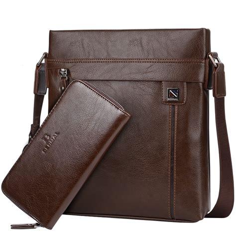 Bag Fashion Motif Kulit Jeruk 2016 new fashion bags leather business travel messenger bag brand design s shoulder bag