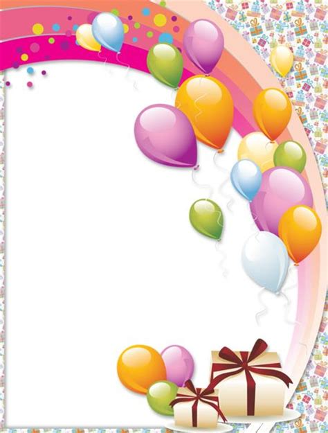 Birthday Card Frames Free 200 Best Images About Card Frames On Pinterest See Best