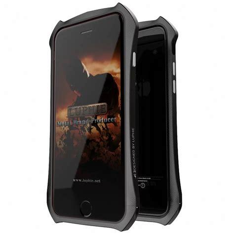 Bumper Armor Metal 3 In 1 Cover Casing Xiaomi Redmi Note 4x luphie armor shockproof aluminum metal bumper cover for iphone 7 7 plus ebay