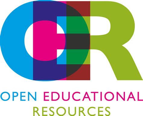 Learning The Secrets Of Resources 3 by Open Educational Resources Finding Open Educational