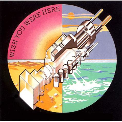wish you were here pink pink floyd