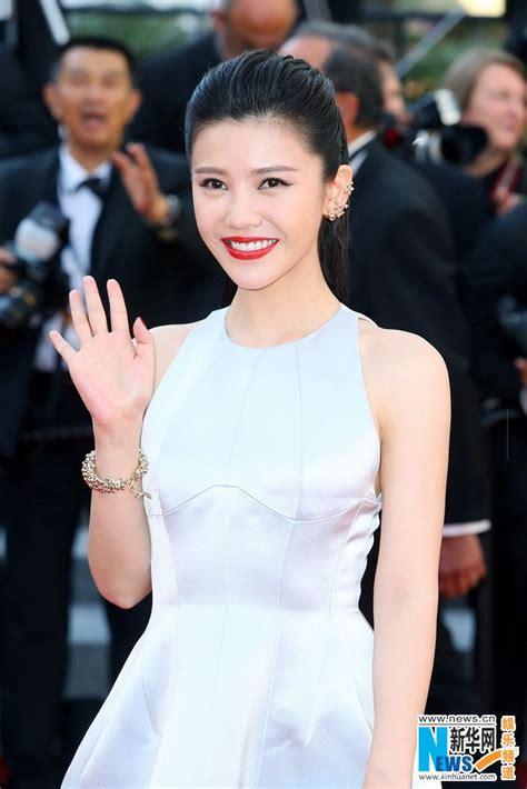 film cina nacha 17 best images about yang zishan on pinterest beijing
