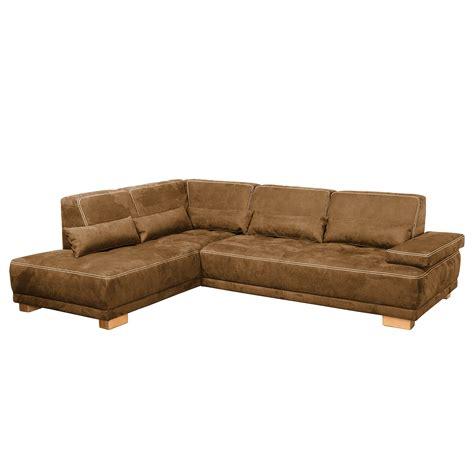 sofa verstellbare armlehnen ecksofas eckcouches kaufen m 246 bel suchmaschine