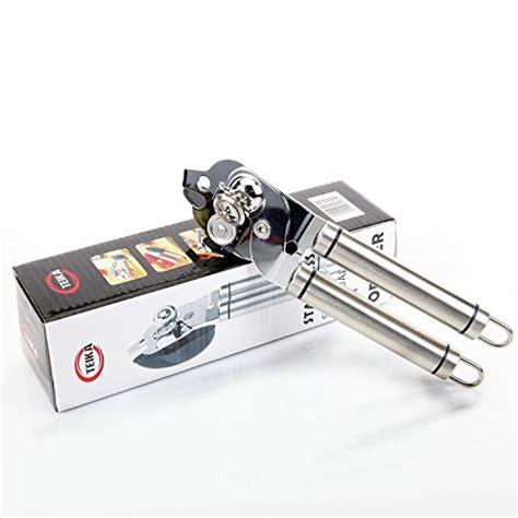 best tin opener 21 best tin openers