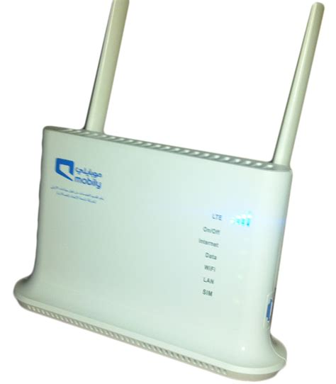 Modem Mobily get high speed reliable connection in saudi arabia at affordable cost prosaudi