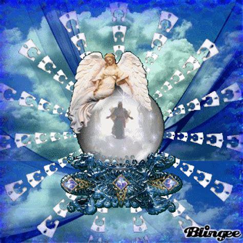 imagenes de dios o jesus jesucristo fotograf 237 a 97326277 blingee com