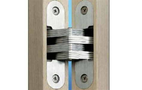 Hinges For Glass Cabinet Doors Uk Soss 101 Hinge 43 X 10 Architectural Ironmongery Sds London