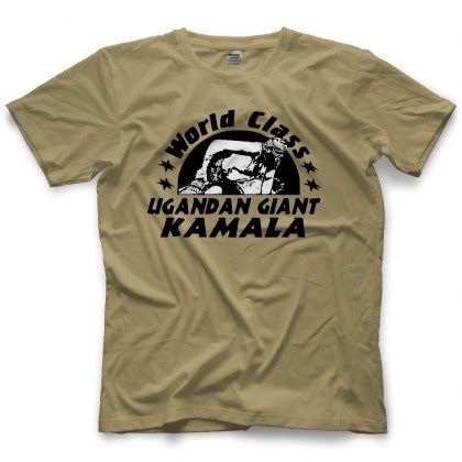 Kamala Shirt kamala world class kamala t shirt
