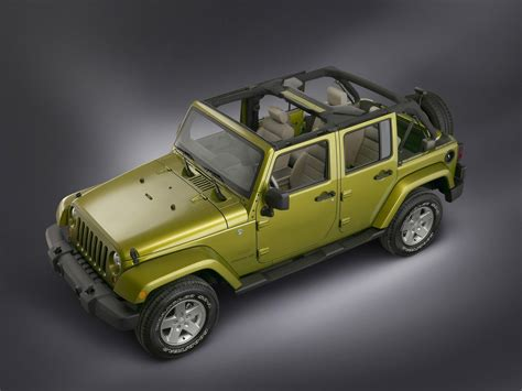 jeep open roof 2007 jeep wrangler unlimited roof open 1600x1200 wallpaper