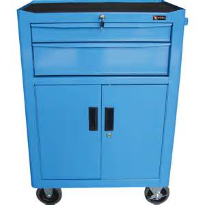 Tools For Cabinet by Excel Roller Cabinet 26in Model Tb2902 Tool Chests