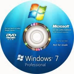 windows vista sp1 32 bit торрент