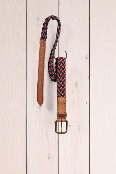 levi s 174 made crafted belt https www yeshuaschild gentleman s