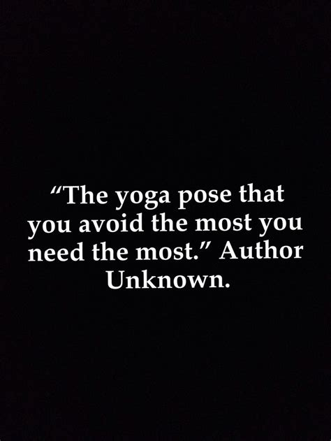 boat pose quotes best 25 hot yoga quotes ideas on pinterest yoga