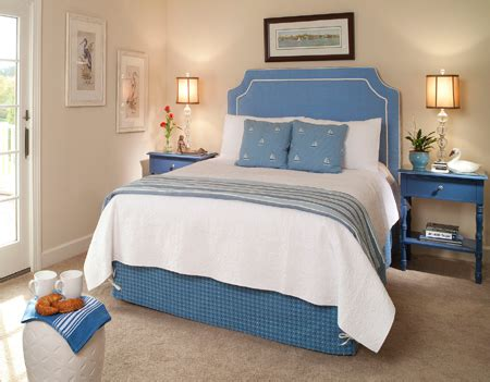 ideas to make your bedroom the sanctuary you deserve zing blog a bedroom is supposed to be a sanctuary of rest and calm